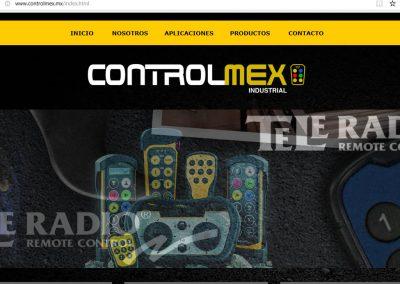 Controlmex